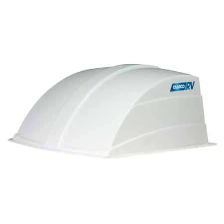 camco roof vent cover reviews