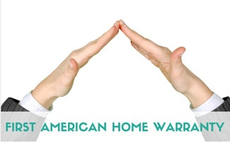 american first home warranty reviews