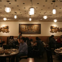 gold palace new jersey reviews