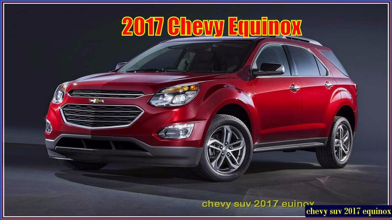 2013 chevy equinox 4 cylinder reviews