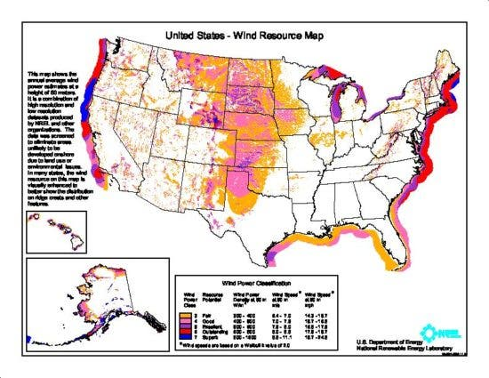 2016 cost of wind energy review nrel