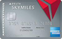 blue sky credit card review