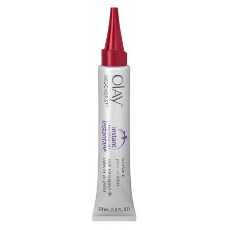 olay wrinkle and pore vanisher reviews