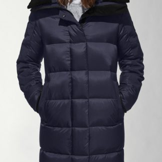 canada goose mountaineer jacket review