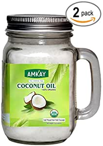 coconut oil for cooking reviews