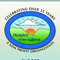 hospice of the valley reviews