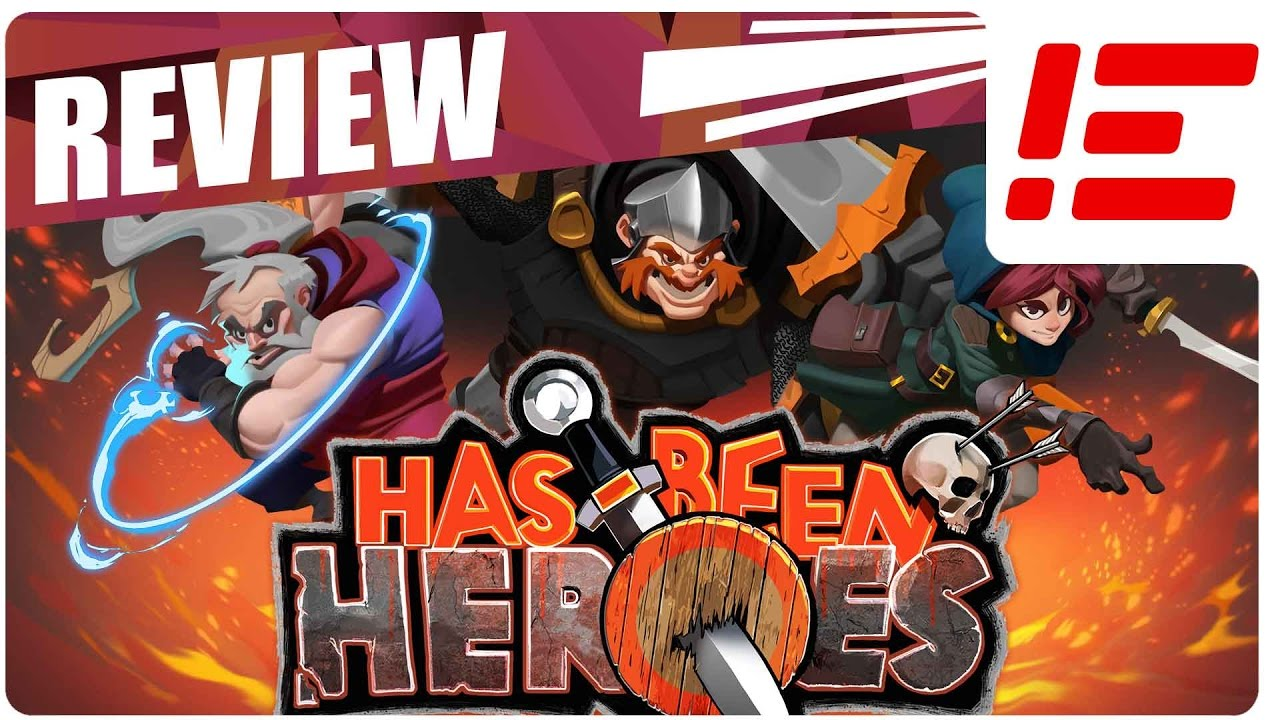 has been heroes review switch