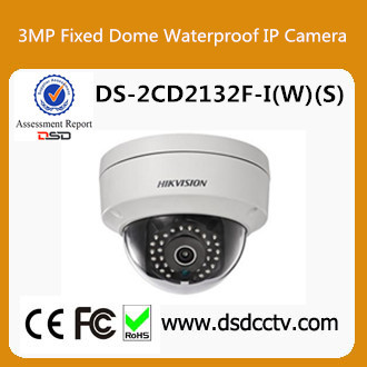 hikvision ds 2cd2132f i review