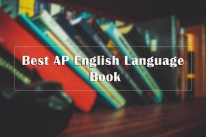 best ap language and composition review book 2018