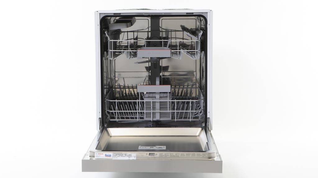 bosch dishwashers reviews and ratings