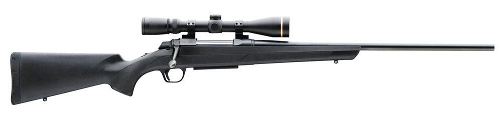 browning ab3 composite stalker review