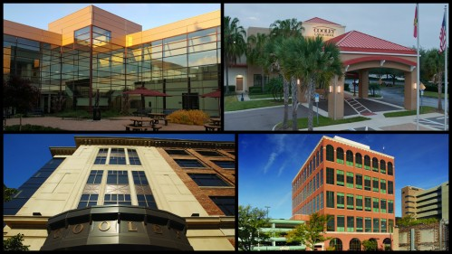 cooley law school tampa reviews