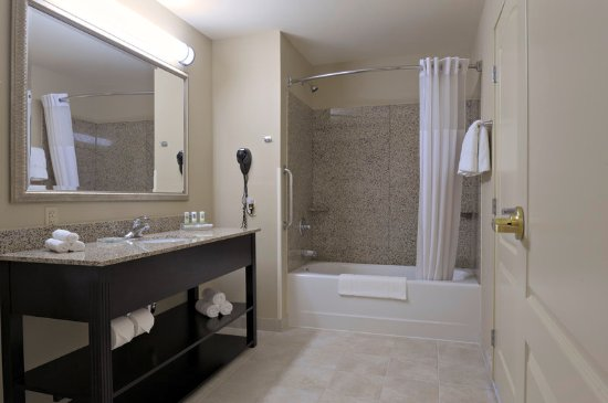 country inn and suites beckley wv reviews
