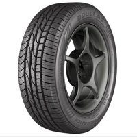 general exclaim hpx tire reviews