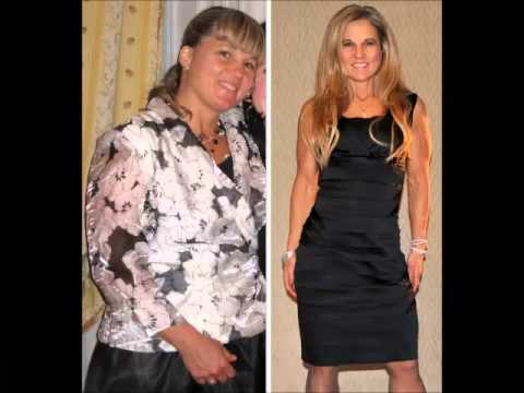 bioidentical hormones weight loss reviews