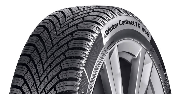 continental winter contact ts830p review