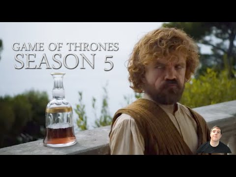 game of thrones trailer review
