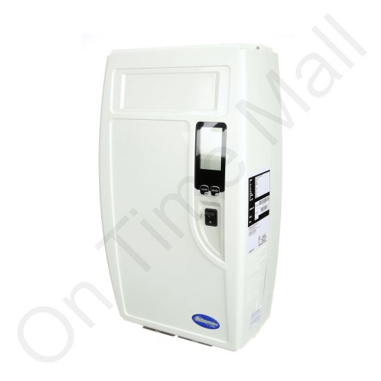 generalaire elite steam humidifier reviews